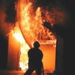 Fire and Smoke Damage Restoration Fall Creek and Humble TX