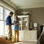 Hoarding Cleaning Services for Fall Creek and Humble TX