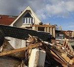 Storm Damage Restoration in Valencia County NM