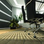 Carpet and Upholstery Cleaning for Essex, CT