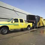 Commercial Disaster Restoration in Clive, IA 50325