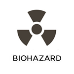 Biohazard-Cleanup