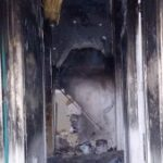 Fire-and-Smoke-Damage-Restoration-for-Solebury-PA