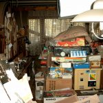 Hoarding-Cleaning-in-South-Padre
