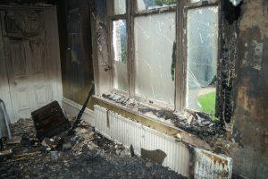 Fire-Damage-Restoration-Spokane-Valley-WA