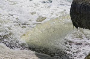 Sewage-Cleanup-Spokane-Valley-WA