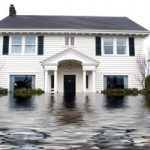Storm-Damage-Cleanup-ServiceMaster-Spotsylvania-VA
