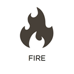 Fire-Smoke-Damage