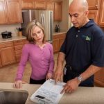 Hoarding-Cleaning-for-Springfield-Township-NJ
