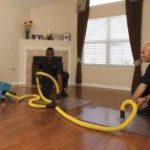 Flood-Damage-Restoration-ServiceMaster-by-Replacements-Springfield-Township-NJ