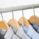 Textile-Clothing-Restoration-Sterling-VA