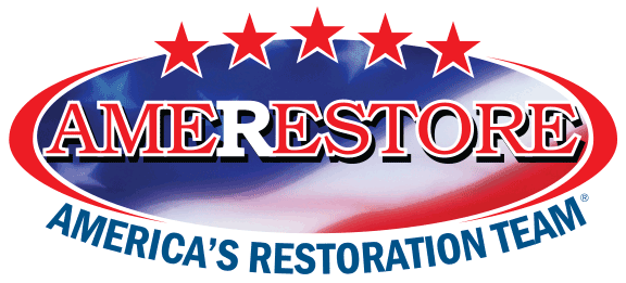 Fire And Smoke Damage Restoration In Terre Haute In