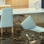 Water-Damage-Restoration-In-Terre-Haute, IN