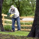Tree-Treatment-Services-Niles-IL