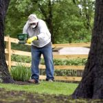 Tree-Treatment-Services-Skokie-IL
