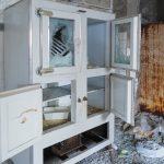 Fire Damage Restoration Tustin CA