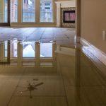 Water Damage Restoration Tustin CA