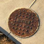 Sewage Cleanup Tustin CA