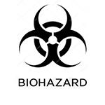 Biohazard-Cleaning
