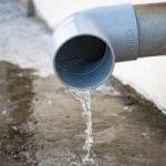 Sewage-Cleanup-DeDona-Restoration-Ventura-CA