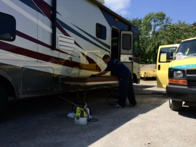 RV-Cleaning-Warwick-RI