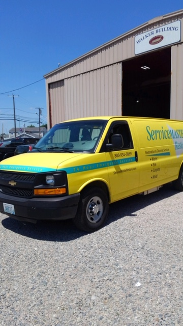 ServiceMaster-by-Mason-Van-Boat-Cleaning