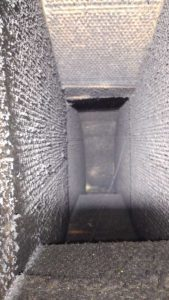 Air-Duct-Cleaning-Warwick-RI