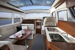 Boat-Interior-Cleaning-Waterford-CT