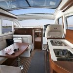Boat-Cleaning-Waterford-CT