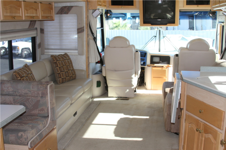RV-Cleaning-Waterford-CT