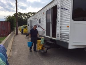 Trailer-Cleaning-Waterford-CT