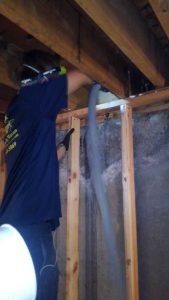 Mold-Removal-Waterford-CT