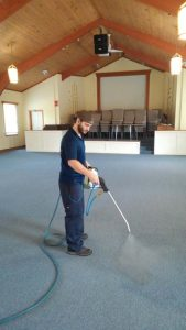 ServiceMaster-Technician-Carpet-Cleaning