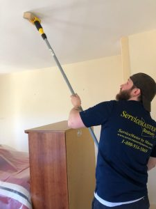 Soot-Cleanup-Waterford-CT