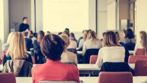 CE-Classes-in-Wesley Chapel, FL