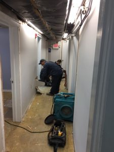 ServiceMaster-by-Mason-Technicians-Water-Damage-Restoration