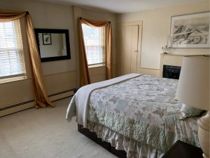 Clean-Bedroom-CT-Home-ServiceMaster-by-Mason