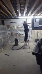 Mold-Remediation-Groton-CT