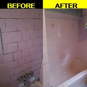 Bathroom-Tile-Grout-Cleaning-Manchester-CT