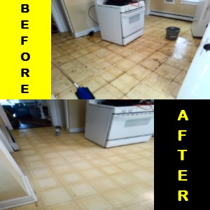 Floor-Tile-Cleaning-Rhode-Island-Before-After