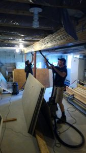 Mold-Remediation-South-Windsor-CT