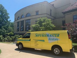 Westerly-Public-Library-ServiceMaster-Carpet-Cleaning