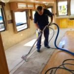 Boat-And-RV-Cleaning-Westerly-Ri