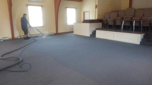 Carpet-Cleaning-Narragansett-RI
