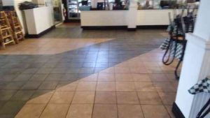 Clean-Floor-Commercial-Business