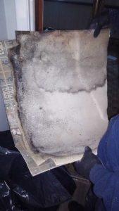 Water-Damage-Building-Materials-Vernon-CT