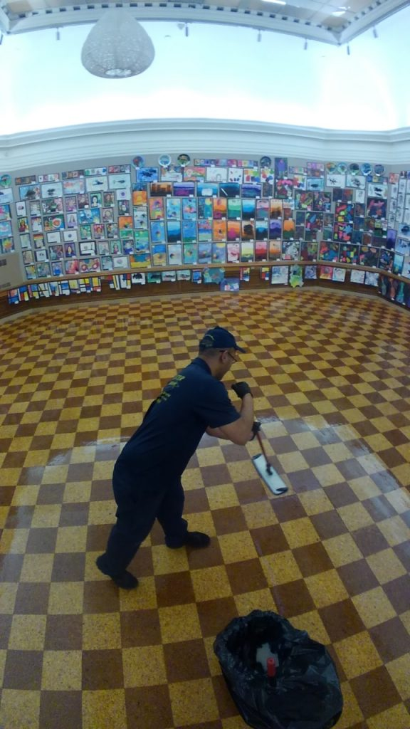Tile-Floor-Cleaning-Westerly
