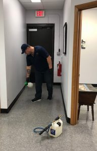 Commercial-Cleaning-Manchester-CT