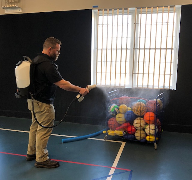 Gym-Cleaning-ServiceMaster-by-Mason