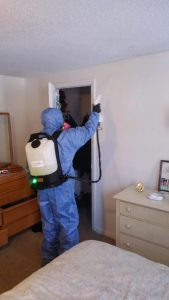 Residential-Cleaning-Mansfield-CT